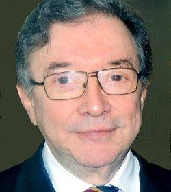 Dr. Renato Sabbatini