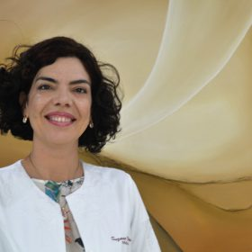 Suzana Vieira