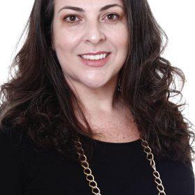 Tatiana Aguiar