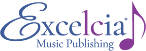 Excelcia Music Publishing