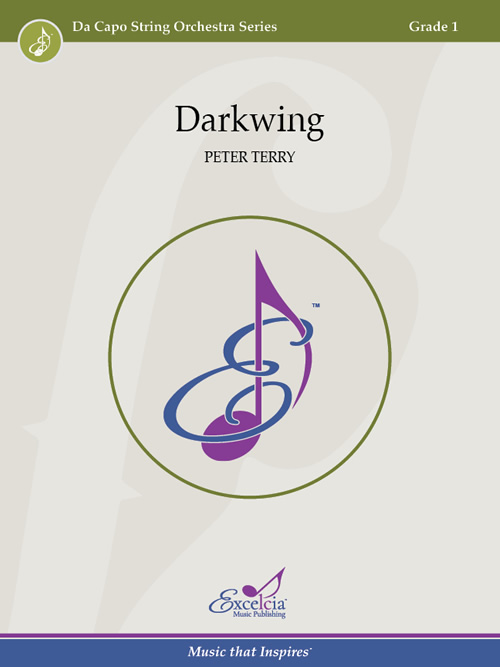 dso1901-darkwing-terry
