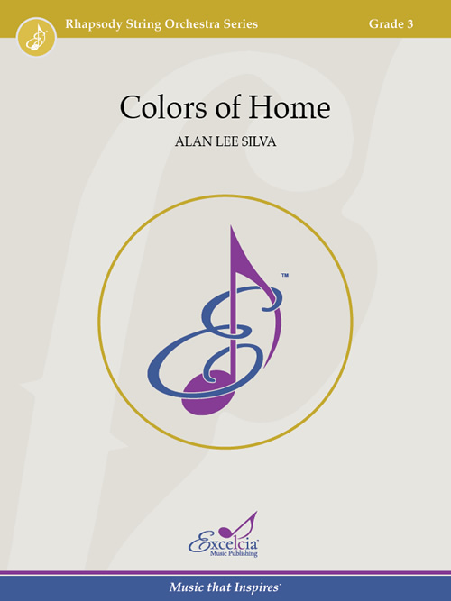 rso1904-colors-of-home-silva