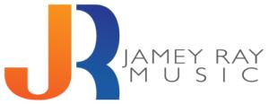 jamey-ray-logo-500