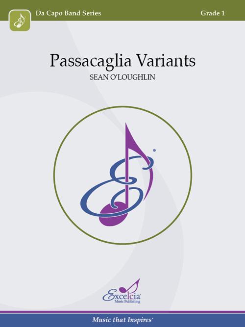 dcb1903-pasacaglia-variants-oloughlin