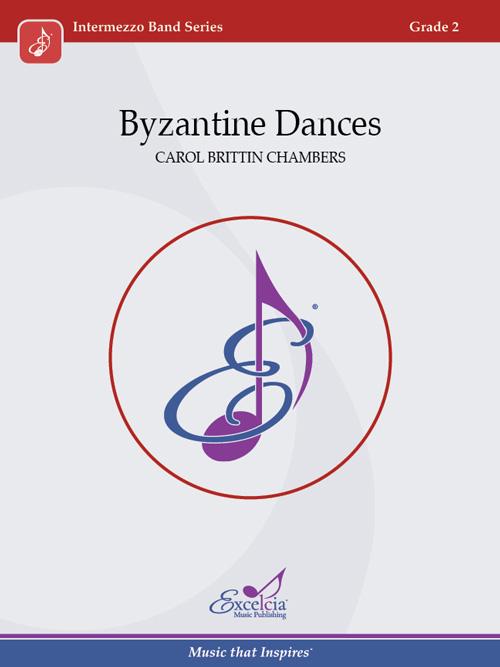 icb1911-byzantine-dances-chambers