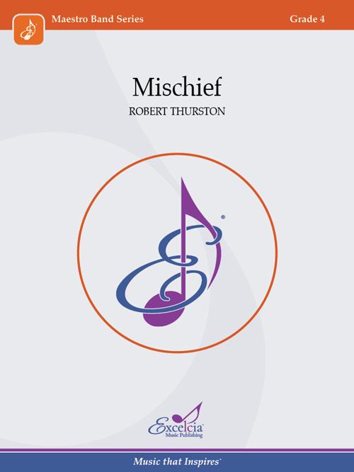mcb1906-mischief-thurston