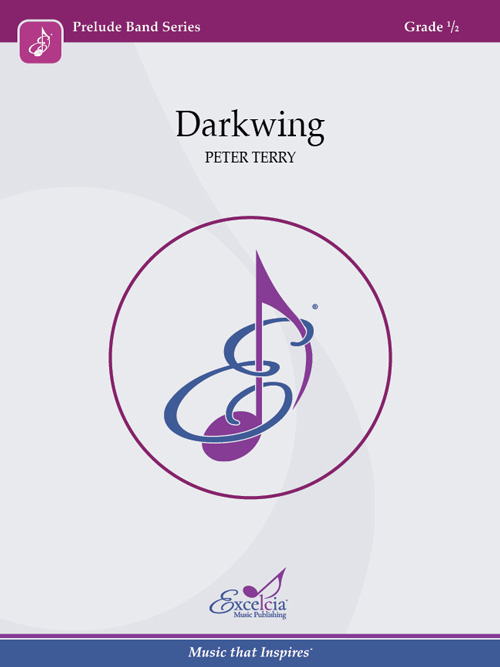 pcb1905-darkwing-terry