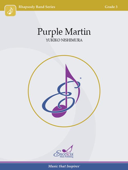 rcb1915-purple-martin-nishimura