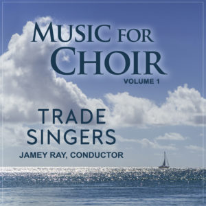 EMP-music-for-choir-vol1