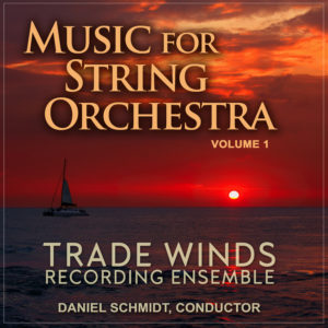 EMP-music-for-string-orchestra-vol1