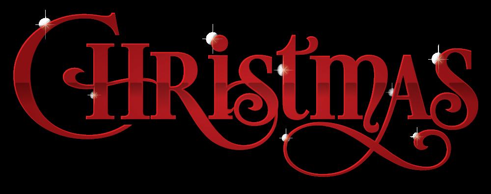 christmas-red-2019