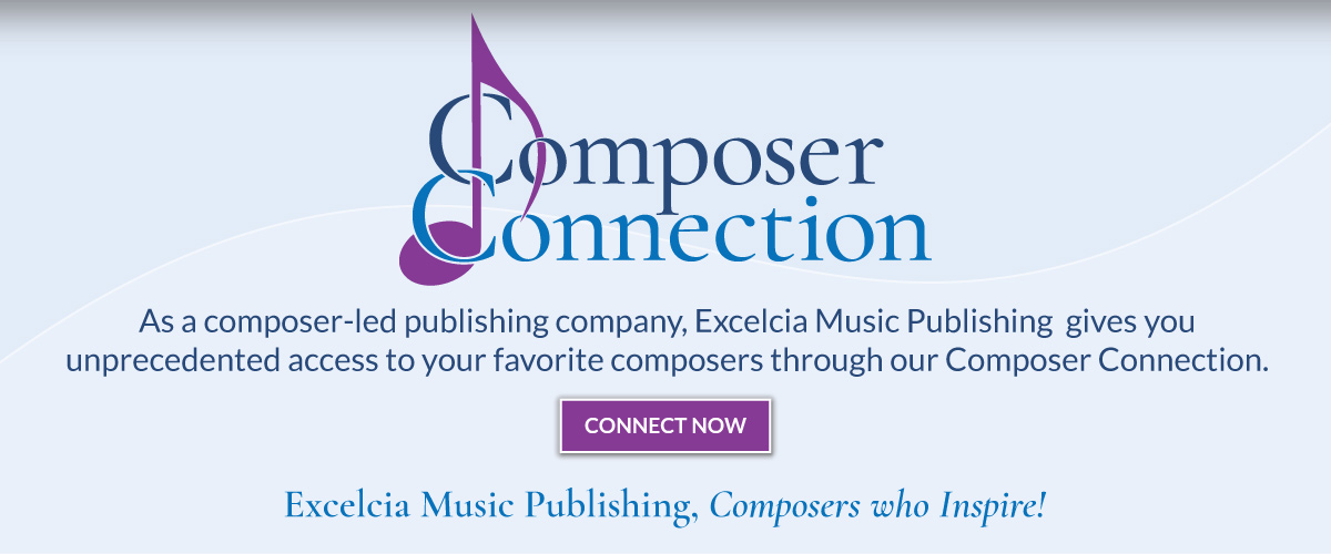 Composer Connection