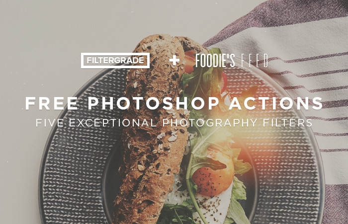 free photo actions