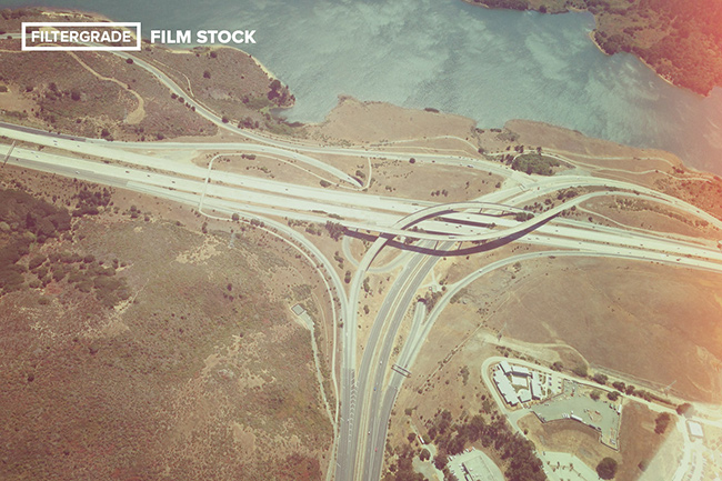 FilmStock-Full-Preview-2