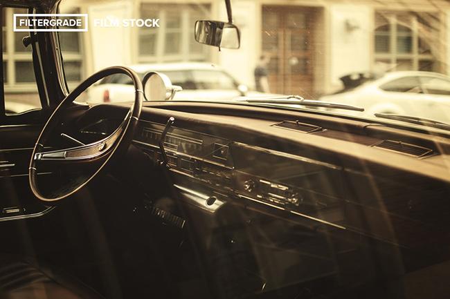 FilmStock-Full-Preview-1