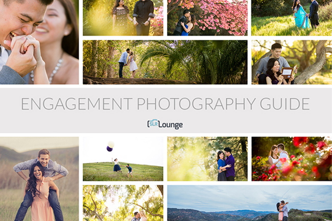 engagement photography free ebook