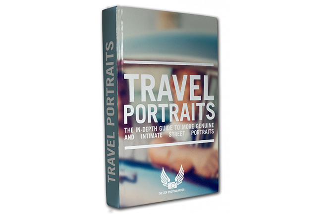free travel photography ebook