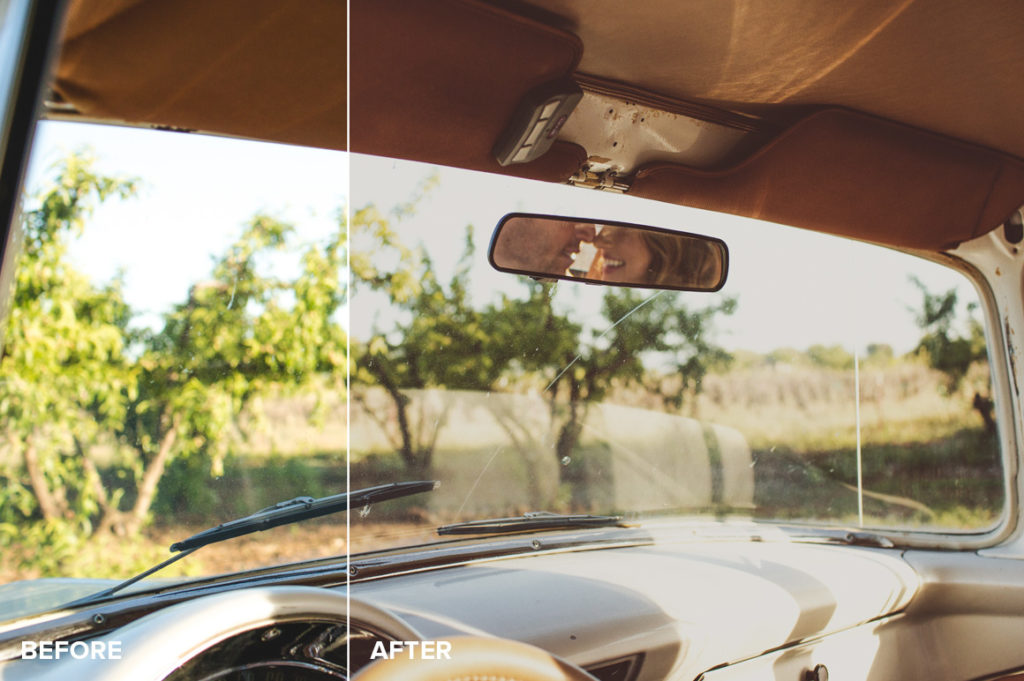 Before-After-Photoshop-Actions