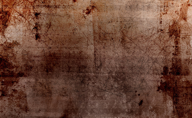 127 Free Vintage Grunge Textures For Photographers