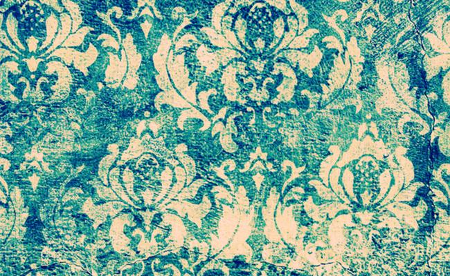 vintage grunge wallpaper free