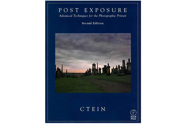 post exposure ebook