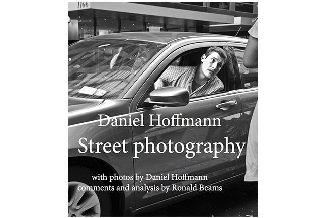 street photography ebook