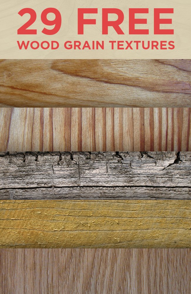 free wood grain textures for photographers