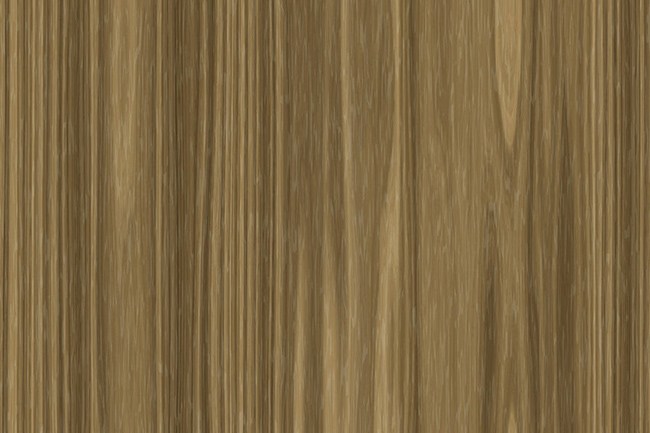 wood grain texture tileable ashy wood grain texture 29 free textures for photographers filtergrade