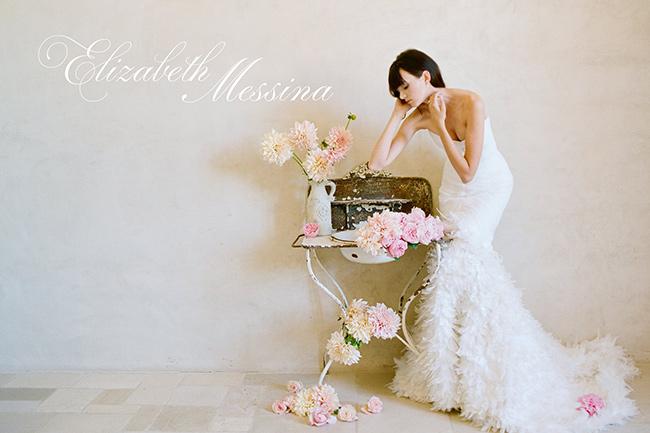 elizabeth messina wedding photography