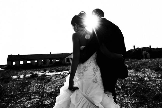 matthew sowa wedding photography