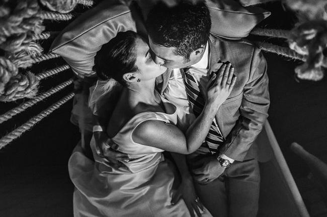 tatiana breslow wedding photography