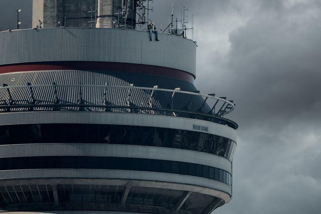 Drake 'VIEWS'