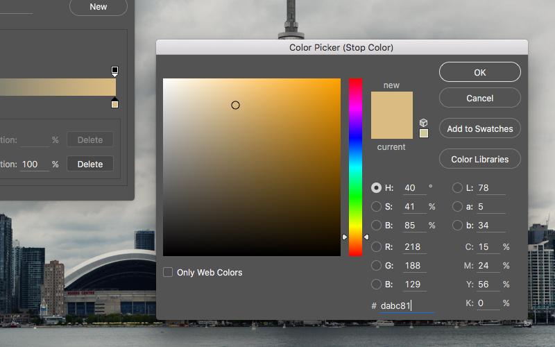 Gradient-Map-Color-2