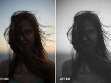 lightroom presets by bleeblu
