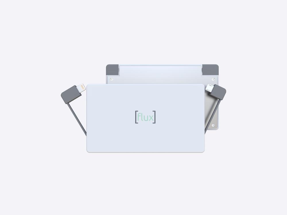 flux_white_product_description