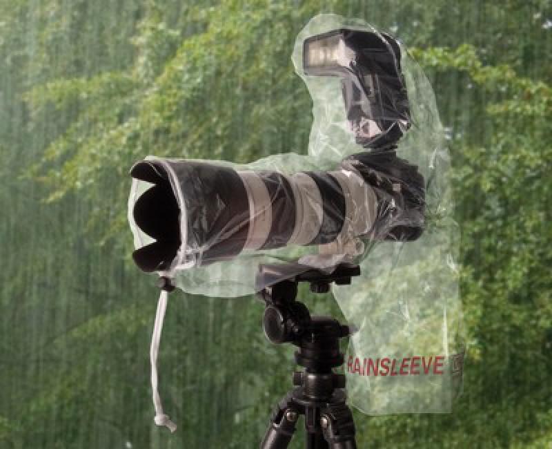 rainsleeveflash