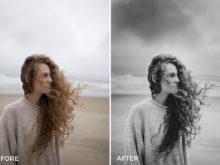 lightroom presets by jason kent
