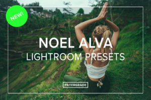 b-NEW-Noel-Alva-Lightroom-Presets-FilterGrade1