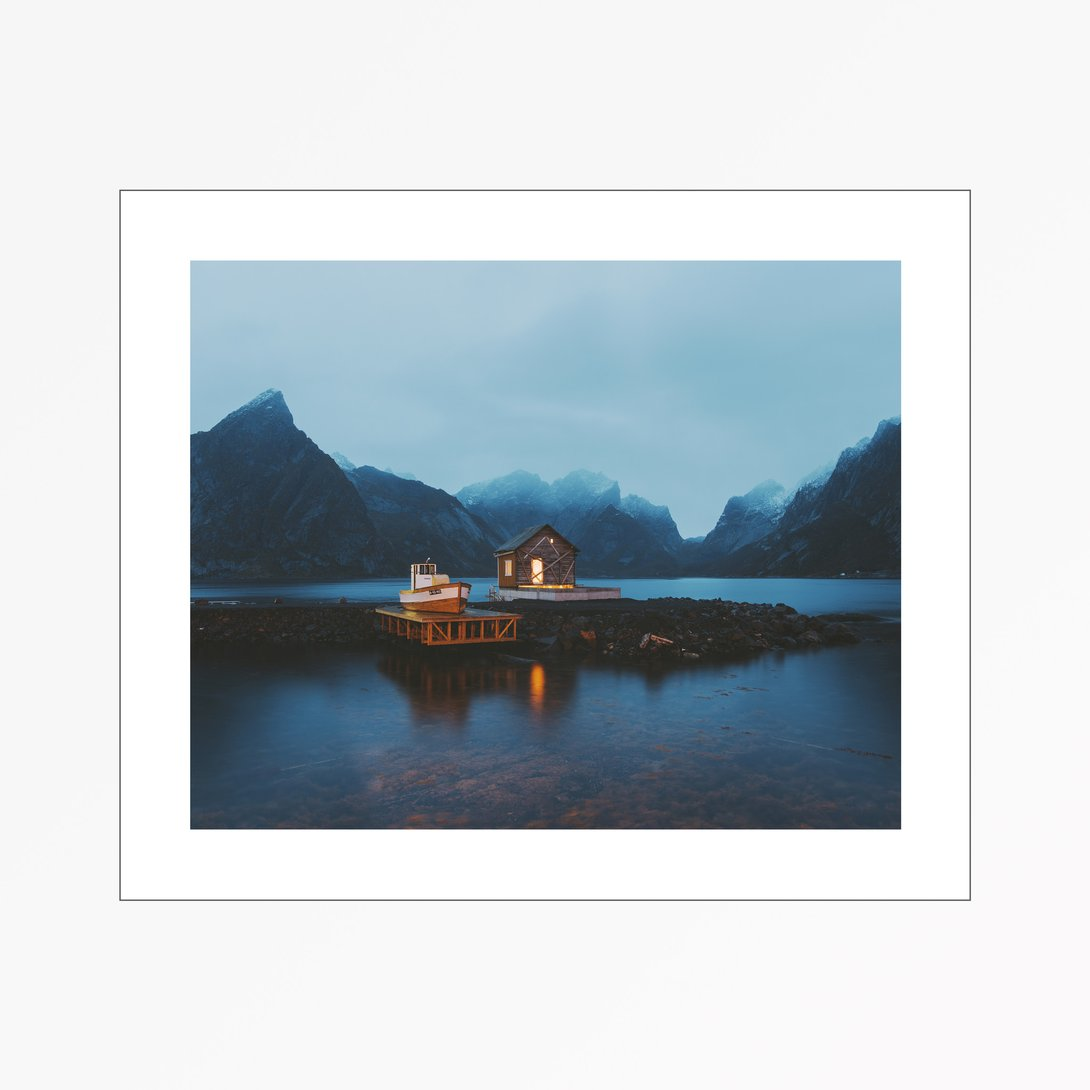 prints from photographers