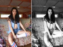 fashion editorial tanya ravichandran