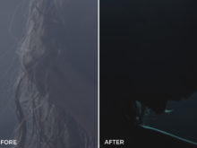 6 Jakob Owens Luts Bundle 1 FilterGrade Video