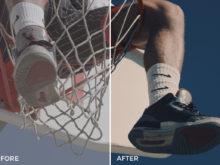4 Jakob Owens Luts Bundle 1 FilterGrade Video