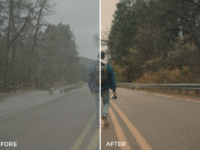 1 Jakob Owens Luts Bundle 1 FilterGrade Video