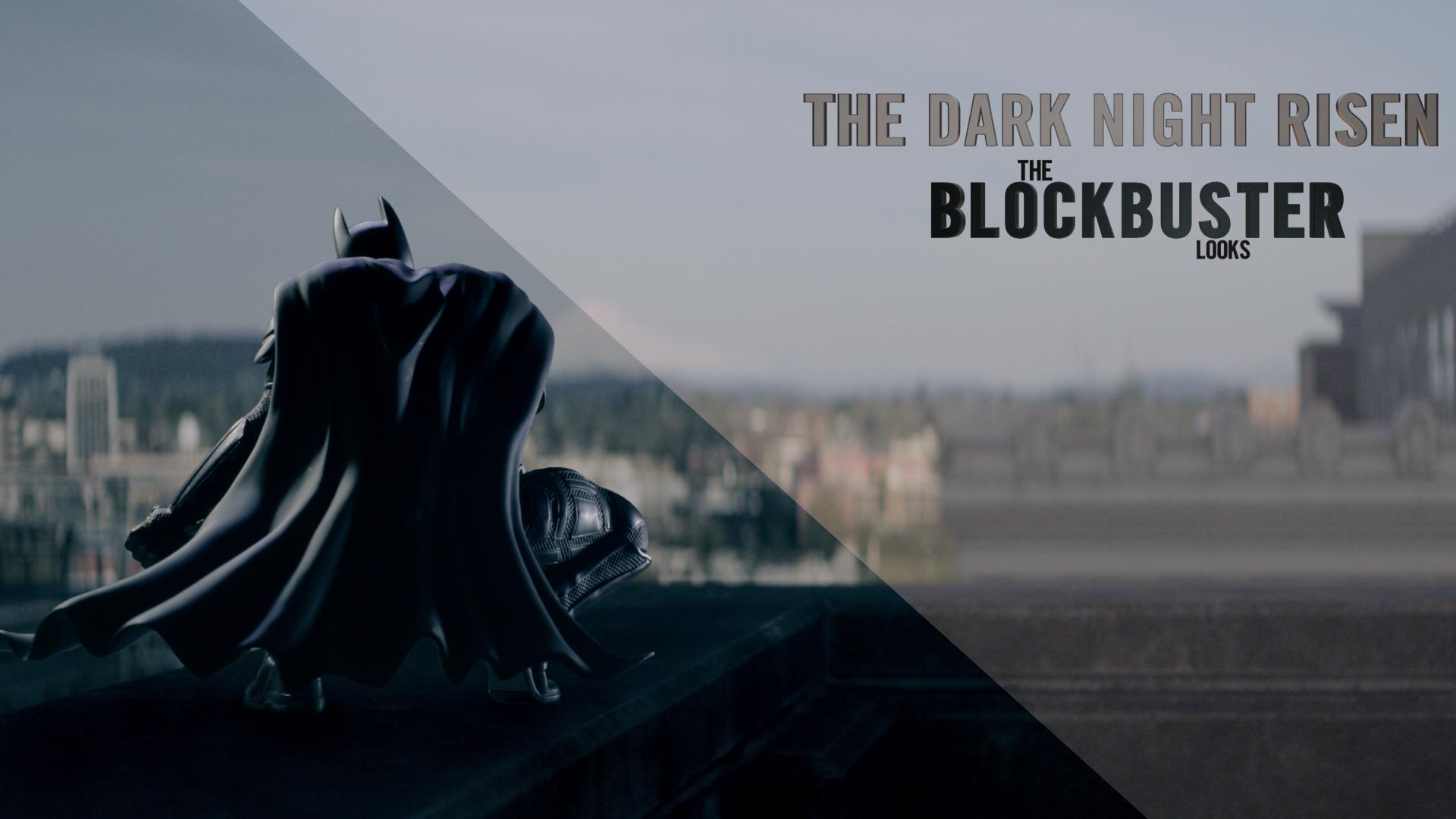 film making premiere pro presets by neumann films