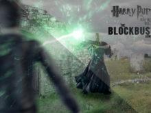 blockbuster presets for premiere pro
