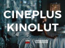Cineplus KinoLUT Cinematic Color Grading LUTs