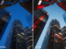 1-NEW-Azhuk-Urban-Portrait-Lightroom-Presets-FilterGrade