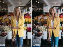 4-NEW-Azhuk-Urban-Portrait-Lightroom-Presets-FilterGrade