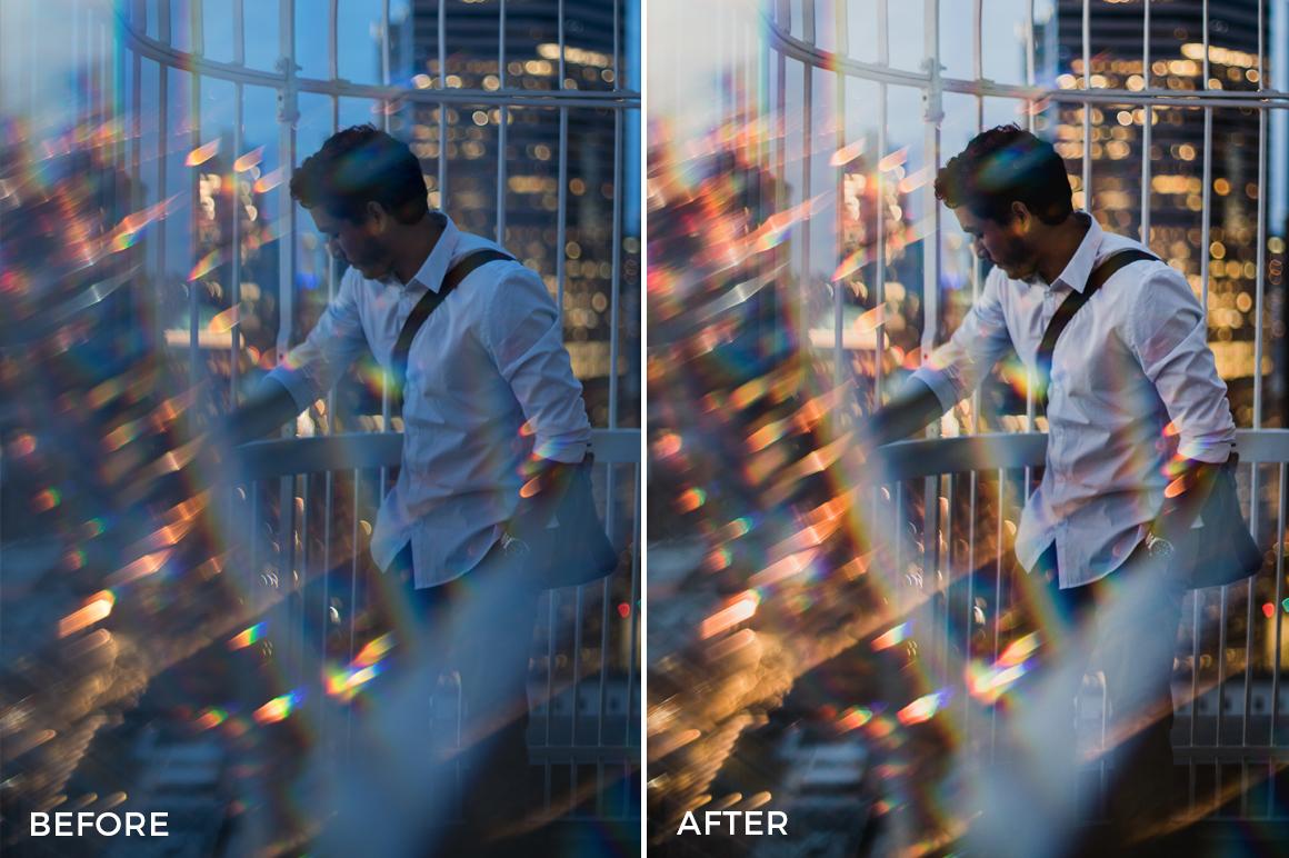 5-NEW-Azhuk-Urban-Portrait-Lightroom-Presets-FilterGrade