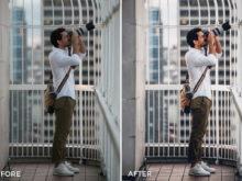 6-NEW-Azhuk-Urban-Portrait-Lightroom-Presets-FilterGrade